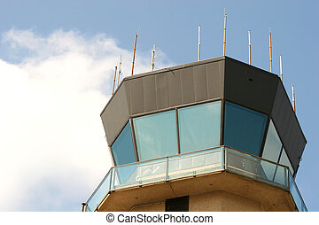 Control Tower 5