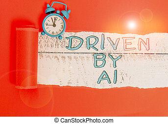 controlado, pp de drive, concepto, sobre, significado, ...