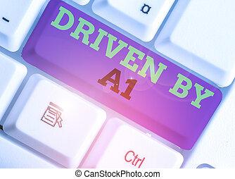 controlado, society., pp de drive, a1., concepto, escritura...