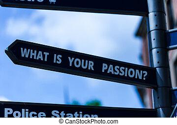 controllable, que, seu, emotion., texto, question., aproximadamente, escrita, significado, conceito, paixão, pedir, barely, letra, forte, seu