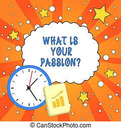 controllable, que, seu, texto, mostrando, question., aproximadamente, sinal, emotion., paixão, pedir, foto, conceitual, barely, forte, seu