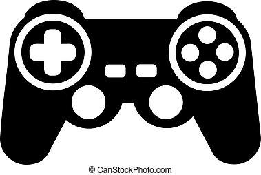 controllore gioco, fili