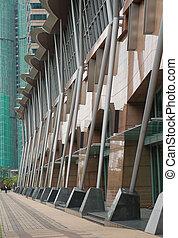 convention, centre