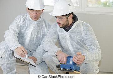 conversation, constructeurs, avoir