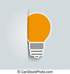 Convert Bulb