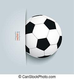 Convert Football