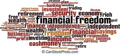 [converted].eps, finanziario, freedom-horizon