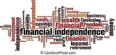 [converted].eps, finanziario, indipendenza