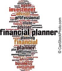 [converted].eps, finanziario, planner-vertical