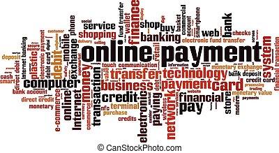 [converted].eps, pagamento, linea