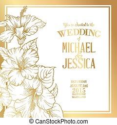 convite casamento, texto