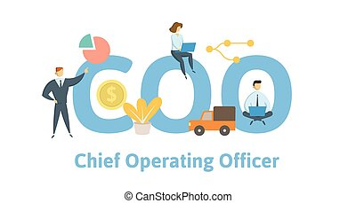 Chief financial officer Illustrations and Clipart. 170 ...