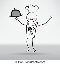 cook icon