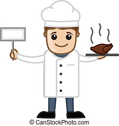 Cook with Meal