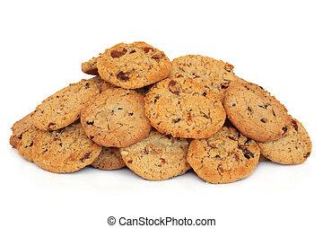 Cookie Temptation