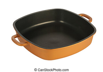 cookware, nonstick pan - cookware, cast iron cooking pot, ...