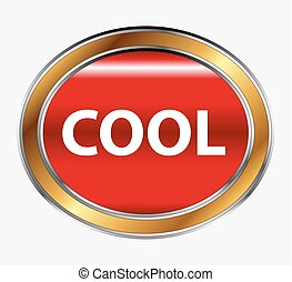 Cool button