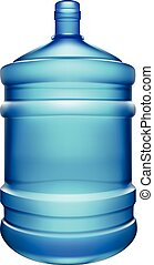 cooler water bottle 01