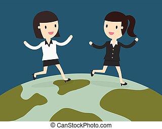 cooperativo, empresa / negocio