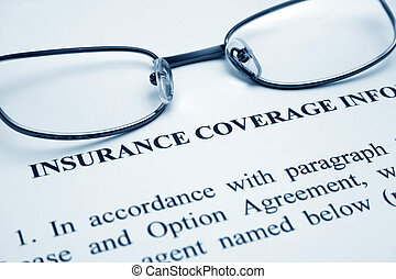 copertura assicurazione