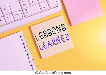 copia, empresa / negocio, destilado, lecciones, espacio, ...