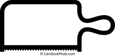 Coping Illustrations and Stock Art. 9,476 Coping ...