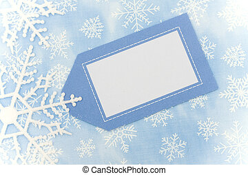 copo de nieve, frontera