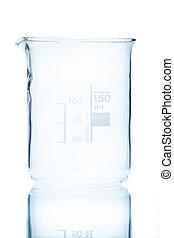 coppa, 150, temperatura, resistente, ml, misure, cilindrico