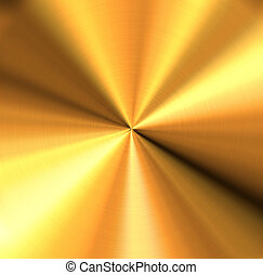 Copper metal texture - Abstract background of shiny copper...