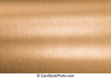 copper metal texture