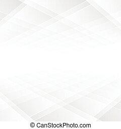 copy-space., fond, vecteur