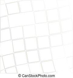 copy-space., hintergrund, vektor