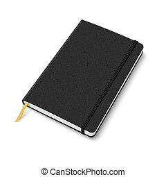 copybook, band., テンプレート, 伸縮性がある, ブランク