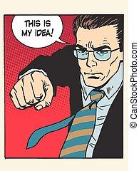 copyright fight fist kick my idea creative process - fight...
