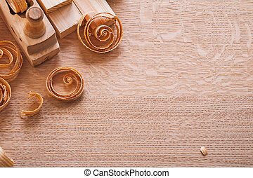 copyspace, houten, ouderwetse , beeld, houtbewerkers,...