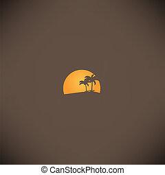 coqueiros