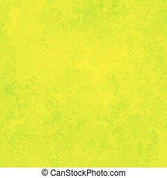 cor, abstratos, fundo, design., seu, lima
