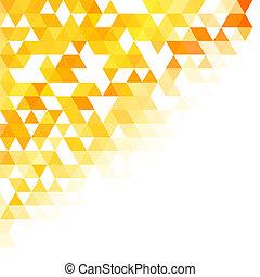 cor, abstratos, tecnologia, fundo
