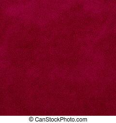 cor-de-rosa, camurça