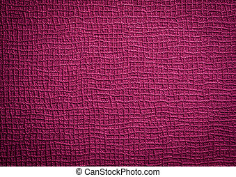 cor-de-rosa, couro, áspero, fundo