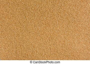 cor-de-rosa, dunas, coral, parque, areia, superfície, estado, fundo