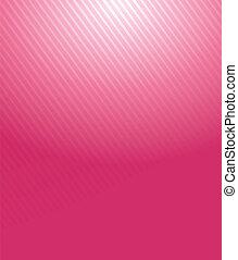 cor-de-rosa, gradiente, linhas, ilustração, padrão