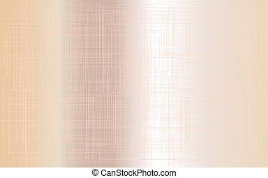 cor-de-rosa, grunge, efeito, fundo, carne
