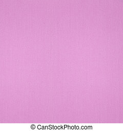 cor-de-rosa, lona, fundo
