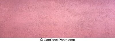 cor-de-rosa, shades., arte, pintura, golpes, abstratos, textured, lavado, pintado, pretas, escova, fundo, backgrounds., branca, quadro, texture., vermelho, mão-pintado