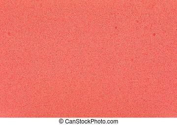 cor-de-rosa, sintetico, espuma