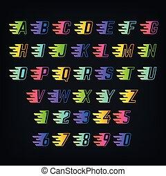71056202a alfabeto