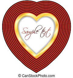 coração, 4, valentine