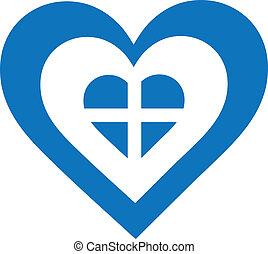 coração, grécia