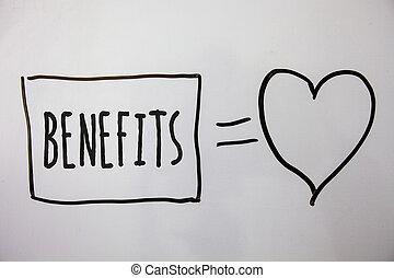 coração, rendimento, foto, seguro, negócio, idéias, escrita,...